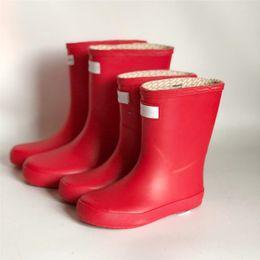 71836766256 Slip Rain Shoes Online Shopping | Slip Rain Shoes Woman for Sale