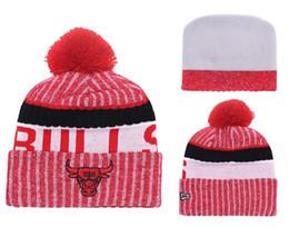 $enCountryForm.capitalKeyWord UK - Winter Women Men Crochet Knitted Hat Caps Girl Boy Wool Fur Bobble Ball Pompom Beanies Hats