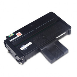 Ricoh caRtRidges online shopping - 1Pcs toner cartridge for Ricoh SP C S S S SU SNw S
