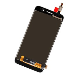 Panels for mobile Phones online shopping - For Huawei Y3 LCD Display and Touch Screen Assembly Repair Part inch Mobile Phone Accessories Ypf27
