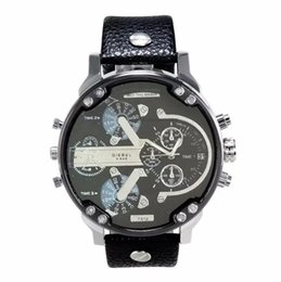 $enCountryForm.capitalKeyWord Australia - GW9400 Cat, Triple Induction Solar Life Waterproof and Shockproof, World Time LED Electronics Sports Men's Watch GA110