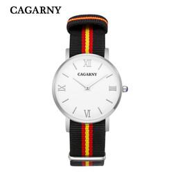 $enCountryForm.capitalKeyWord NZ - 52MM Big Case Quartz Watch For Men Classy Mens Wrist Watches Waterproof Dual Time Displays Military relogio masculino Male Clock