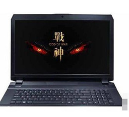 ssd dvd Australia - Computers & Networking Laptops Exquisite appearance No card playing High configuration Jedi survival resolution and lifelike restoration