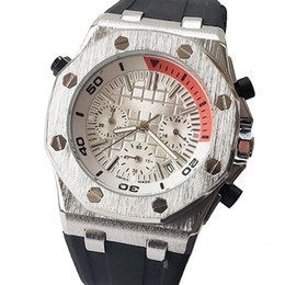 $enCountryForm.capitalKeyWord UK - 2019 Hot Sale Swiss A Log P Luxury Full Function High Quality Quartz Movement Casual Sports Mens Watches With Gift Box