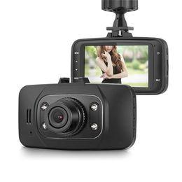 $enCountryForm.capitalKeyWord UK - FHD 1080P Car DVR Dash Camera 2.7 Inch IPS Screen Car Camera Dash Cam Driving Video Recorder Night Vision G-sensor Registrator