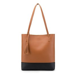Patchwork Plaid Handbags UK - 2019 Hot Women handbag waist pack ladies designer waist pack designer handbag high quality lady clutch purse retro shoulder bag 03