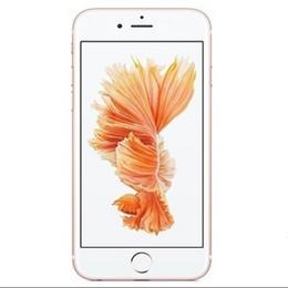 $enCountryForm.capitalKeyWord NZ - Original Refurbished Unlocked Apple iPhone 6 6Plus With fingerprint RAM 1GB ROM 16 64 128GB IOS Dual Core 8MP Pixel 2G 3G 4G LTE Phone