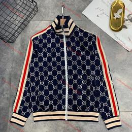 Wholesale couple sports suit for sale – designer 2020 new fashion men s sportswear suit baseball jacket men and women xshfbcl couple sports zipper pants suit ladies luxury sports pants