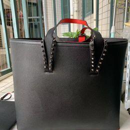 Wholesale Fashion designer handbags handbags highest quality ladies shoulder bags Messenger bag shopping bag free shipping 2019