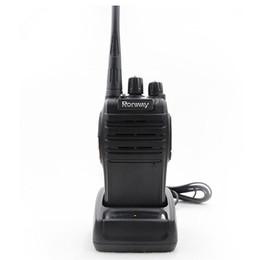 $enCountryForm.capitalKeyWord UK - F-3S New Mini-Interphone Safety Waterproof 5W Power Supply Security Portable Radio Self-driving Travel Office Hotel Interphone