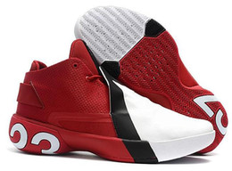 30b0c4babcee05 2019 2019 New Arrival Jimmy Butler 3.0 Basketball Shoes High Quality White  Black Red Mens Hot Trainers Designer Shoes Sports Sneakers EUR 40 46 From  ...
