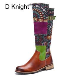 d990b74008f Shop Vintage Cowboy Boots Women UK | Vintage Cowboy Boots Women free ...