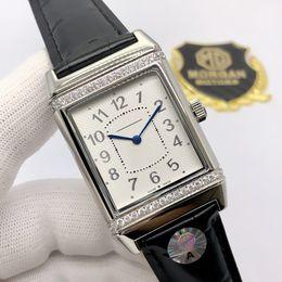 $enCountryForm.capitalKeyWord Australia - Q27888520 mechanical couple watch movement men 48.5mm 31mm women 31mm 28mm sapphire crystal waterproof 100 meters luxury watch A28-1