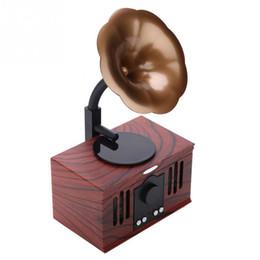 Shop Vintage Speakers UK | Vintage Speakers free delivery to
