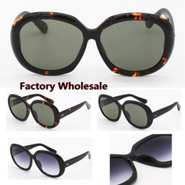 glasses lenses price Australia - wholesale price! brand sunglasses top quality polarized lenses chris model woman man sun glasses shades de oclus with top quality packages