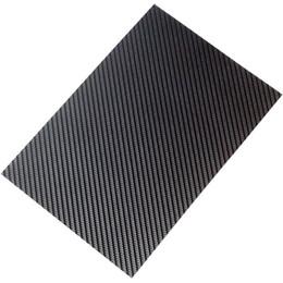$enCountryForm.capitalKeyWord Australia - Kydex Carbon Fiber Patern Holster Knife Sheath Making Material DIY Thermoplastic Sheet Snake Twill Design Tactical Gear