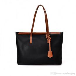 $enCountryForm.capitalKeyWord NZ - Black Handbags Women Bags Fashion Bag Nice Winter New Vogue Women Designer Bags Pu Leather High Quality