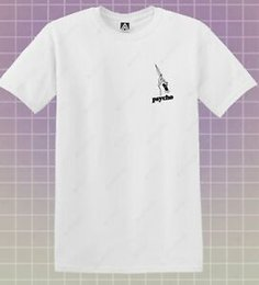 $enCountryForm.capitalKeyWord Australia - Fashiono Knife T shirt Tattoo Indie Sketch Blogger Tee Funny Vintage Crazy Top