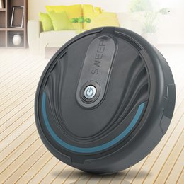 $enCountryForm.capitalKeyWord Australia - Robot Vacuum Cleaner with Smart Mapping System, App Controls, Alexa Connectivity, Pet Hair Care, Self-Charging