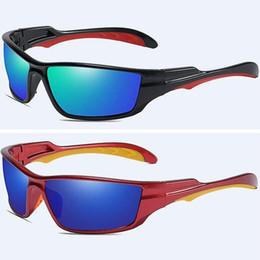 4a5ac366fe7e Cycling Glasses Wholesale Eyeglasses Brand Men And Women Outdoor Sports  Polarized Sunglasses Anti-glare Anti-UV Riding Glasses Free Shipping