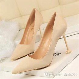 clear pumps heels NZ - Transparent PVC Sandals Women Pointed Clear Crystal Cup High Heel Stilettos Sexy Pumps 2020 lady Summer Shoes Peep Toe Women