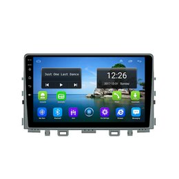 $enCountryForm.capitalKeyWord UK - Android 4G LTE HD 1080P car MP3 MP4 Music 4 core 2GB DDR3 for Kia rio southeast Asia