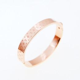 Bracelet anti fatigue online shopping - hot L Newest Natural Lava Stone Turquoise Prayer Beads Charms Bracelets Anti fatigue Volcanic Rock Men s Women s Fashion Diffuser Jewelr
