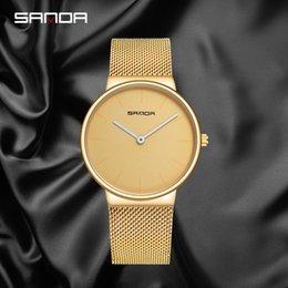 $enCountryForm.capitalKeyWord NZ - Fashion Watch Men 2019 Ultra-thin Quartz Gold Clock Mens Watches Top Brand Luxury Simple Style Men Wrist Watch Relogio Masculino