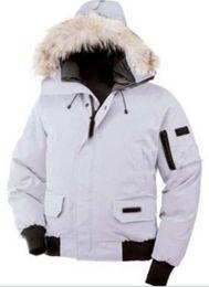 Cheap Men Parkas Australia - 2019 cheap man Winter Sports 90% White GOOSE Down Warm Parka Down Jacket Men's Outdoor Sports Casual Hardy European Classic Parka Jacket