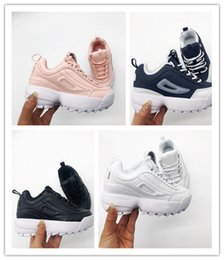 Athletics cAsuAl shoes sneAkers online shopping - baby girl boys Kids Breathable Basketball Sneaker Designer shoes Wudao Athletic Sports Casual Shoes Spring Running Children s Shoes