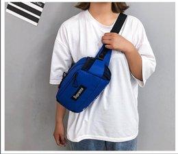 $enCountryForm.capitalKeyWord NZ - Designer Shoulder Bags Men and Women Messenger Bags New Brand Crossbody Bag Fashion Causal Shoulder Bag Outdoor Sport Bag 916A-2
