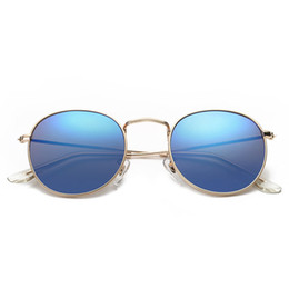 $enCountryForm.capitalKeyWord UK - Brand Designer Sunglasses High Quality Metal Hinge Sunglasses Men Glasses Women Sun glasses UV400 lens Unisex with cases and box ip5
