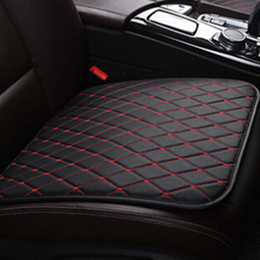 Cotton Car Seat Covers Australia New Featured Cotton Car Seat