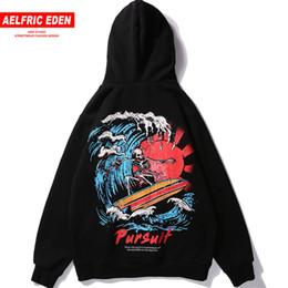 44283478d6 Hip Skateboards Online Shopping | Skateboards Jeans Hip Hop for Sale