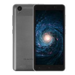 3g Wifi Google Australia - 5.0 inch IPS 960*540 qHD OUKITEL C10 3G WCDMA Quad Core MTK6580 1.3GHz 1GB 8GB GPS WiFi 3.0MP Camera Dual Nano Sim Card 2000mAh Smartphone