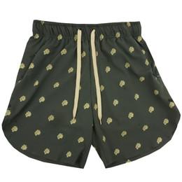 $enCountryForm.capitalKeyWord Australia - Best Selling New Shorts Outdoor Male Drawstring Short Pants Black Workout Running Fitness Beach Pants Summer Casual Fashion Style Streetwear