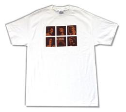 $enCountryForm.capitalKeyWord Australia - Def Leppard Band Block Images White T Shirt New Official Merch Men Women Unisex Fashion tshirt Free Shipping Funny Cool Top Tee White