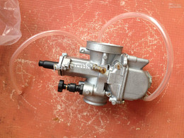 Racing Carburetor Australia | New Featured Racing Carburetor at Best