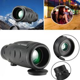 $enCountryForm.capitalKeyWord Australia - Ultra High Power 35X62 Portable HD Night Vision WaterProof Monocular Telescope ultra-compact ultra-lightweight