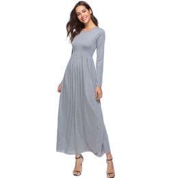 4f37db320b Shop Dress Tunics UK   Dress Tunics free delivery to UK   Dhgate UK