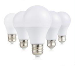$enCountryForm.capitalKeyWord Australia - E26 E27 Dimmable Led Bulbs Light A60 A19 12W SMD Led Lights Lamp Warm Cold White AC 110-240V Energy Saving LLFA