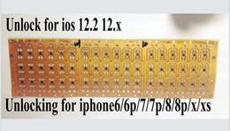 China Free DHL Newest Superior Sim 4G Unlock card for iPone X XS 8 7 6 IOS 12.x 12.2 GEVEY Turbo SIM CARD suppliers