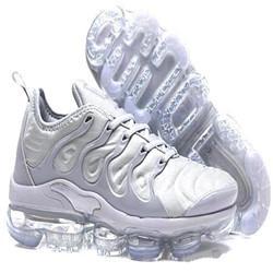 Toptan satış Marka Yeni TN ARTı Erkek Kadın Tasarımcı Ayakkabı Siyah Hız Kırmızı beyaz Oyunu Kraliyet Antrasit Ultra Beyaz Siyah Koşu Ayakkabıları 2019 Sneakers 36-45