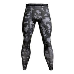 92ee258033 Camo Leggings Australia | New Featured Camo Leggings at Best Prices ...