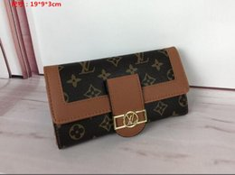 6ccab1f2b7e LOUIS VUITTON SUPREME Totes Taschen Women s Handbag New Female PU Ladies  Metal Lock Shoulder Bag