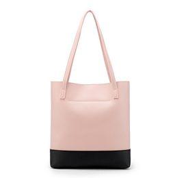 $enCountryForm.capitalKeyWord Australia - 2019 Women handbag waist pack ladies designer waist pack designer handbag high quality lady clutch purse retro shoulder bag 04