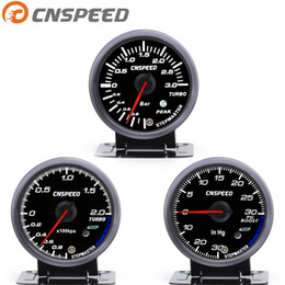 siyah turbo şarj cihazı toptan satış-CNSPEED mm BB turbo tablo bar BB turbo tablo Bar BB Psi siyah yüzey