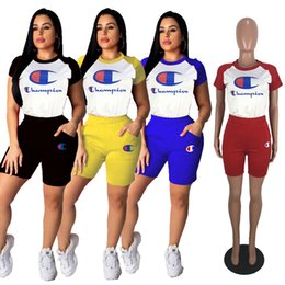 267ff1d938 Tracksuits Sets Women Online Shopping | Tracksuits Sets Women for Sale