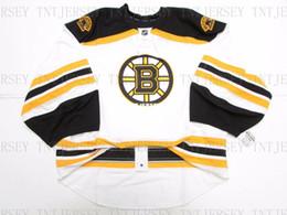 Hockey Goalie Jerseys Canada Best Selling Hockey Goalie Jerseys