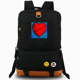 $enCountryForm.capitalKeyWord Australia - Shawn Mendes day pack Life of the party daypack Good schoolbag Singer packsack Laptop rucksack Sport school bag Out door backpack
